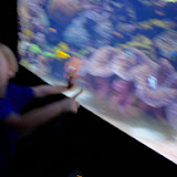 Downtown Aquarium - 116_3864.JPG