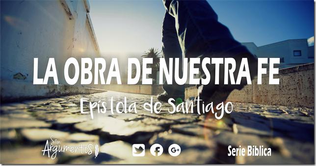 SANTIAGO Introducción