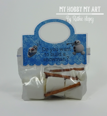 Do you want to build a snowmen, Frozen themed birthday party, olaf, My Hobby My Art, Ruthie Lopez