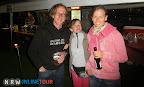 NRW-Inlinetour_2014_08_16-214608_Claus.jpg