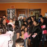 NL Lakewood Navidad 09 - IMG_1582.JPG