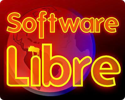 Software Libre según Mozilla