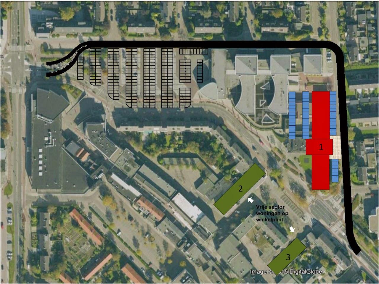 Uitgebreide presentatie barendrecht Centrum-3.jpg