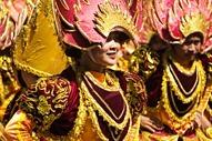 Zamboanga Hermosa Festival