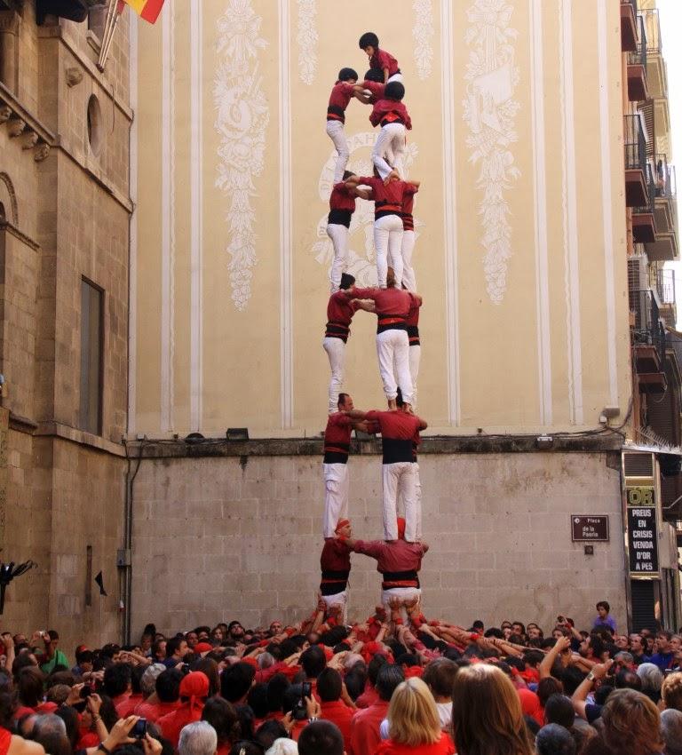 Diada de Sant Miquel 2-10-11 - 20111002_184_3d8_CdL_Lleida_Festa_Major.jpg