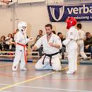 KarateGoes_0178.jpg