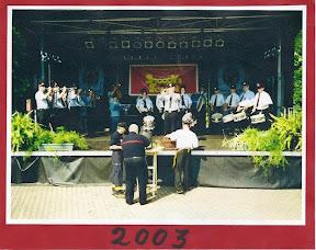 Feuerwehrfest 2003.jpg