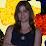 Diana Rochin's profile photo