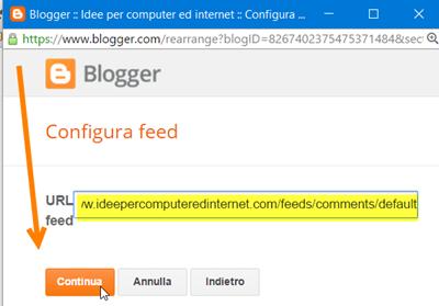 finestra-configurazione-gadget-feed