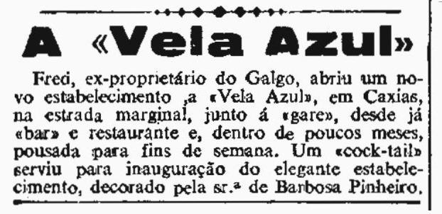 [Vela-Azul-30-12-19453]