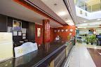 Фото 9 First Class Hotel