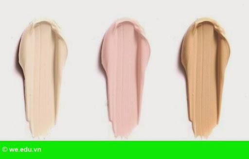 Hình 1: Dù thấy phiền cỡ nào, dùng kem chống nắng vẫn là việc bắt buộc