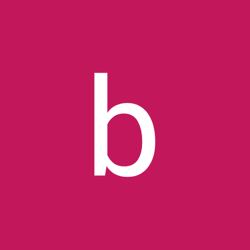 user brigid cleary apkdeer profile image