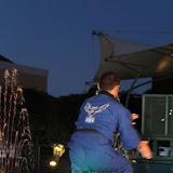 show di nos Reina Infantil di Aruba su carnaval Jaidyleen Tromp den Tang Soo Do - IMG_8691.JPG