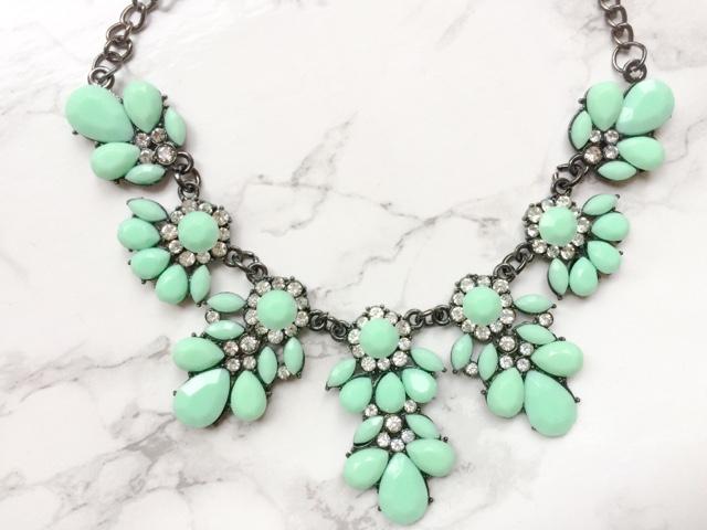 Emsypickle Fashion Affordable Jewellery Haul Ebay