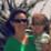 Jill Young's profile photo