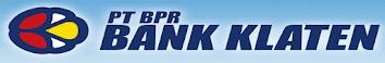 INFO BANK
