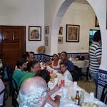 PeregrinacionAdultos2008_095.jpg