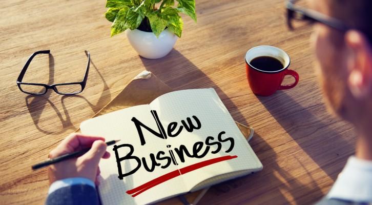 Tạp chí khởi nghiệp việ nam, tờ báo thông tin về kinh doanh và khởi nghiệp