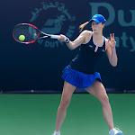 Alize Cornet - Dubai Duty Free Tennis Championships 2015 -DSC_5522.jpg