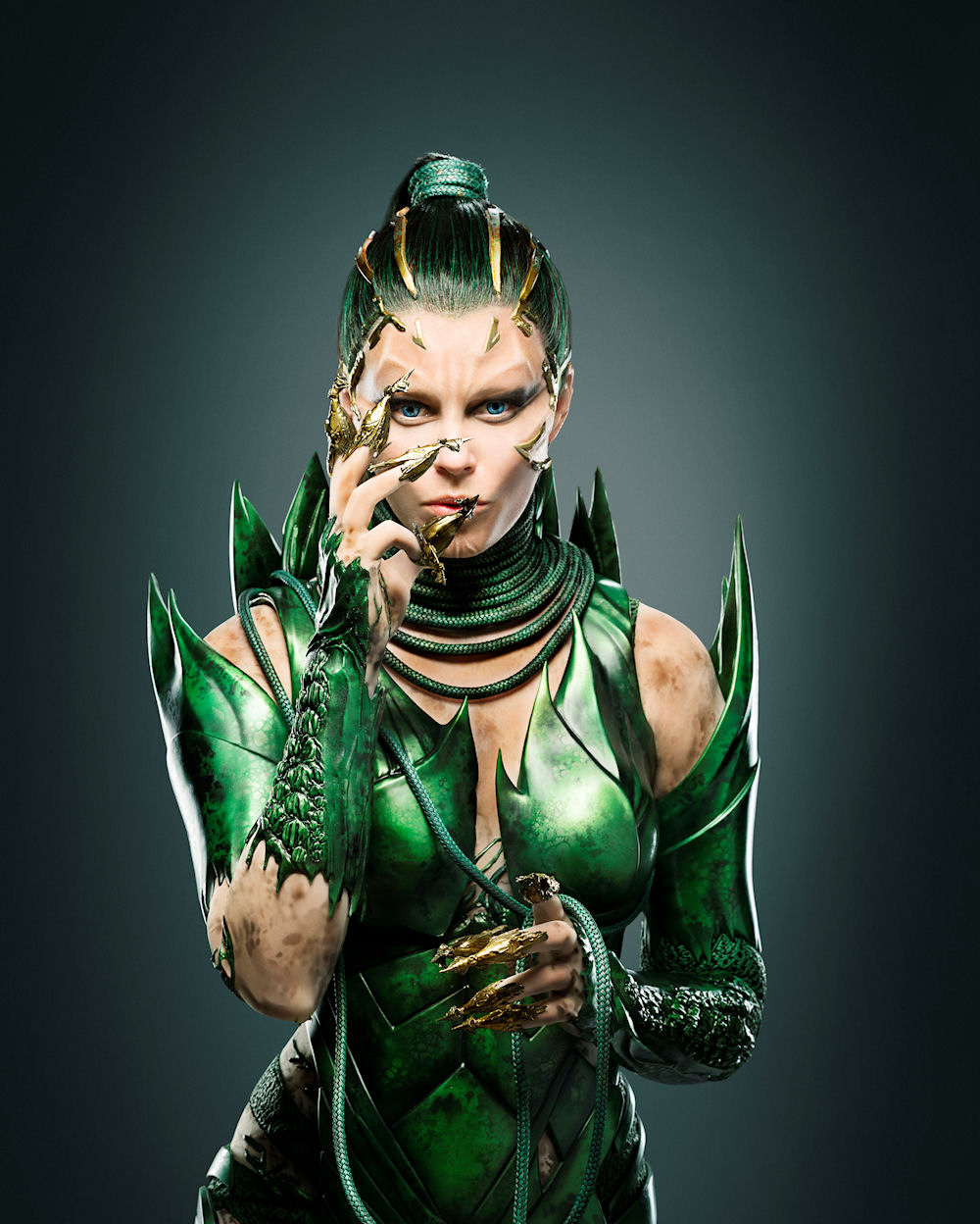 power-rangers-rita-repulsa.jpg