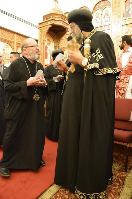 H.H Pope Tawadros II Visit (2nd Album) - DSC_0403.JPG
