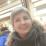 Marie-France Rousseau's profile photo