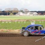 autocross-alphen-438.jpg