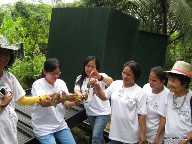 Flors Garden Staff - IMG_0334.jpg