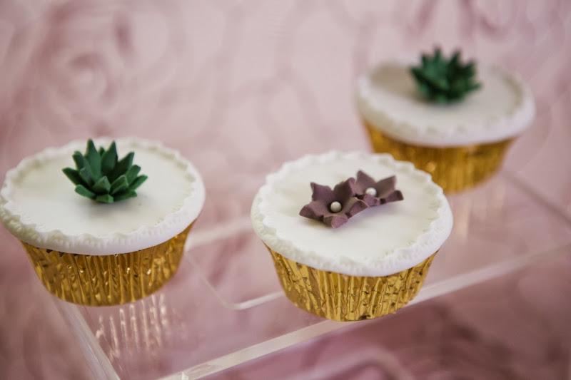 Azul Fives by Karisma - cc_cupcakes.jpg