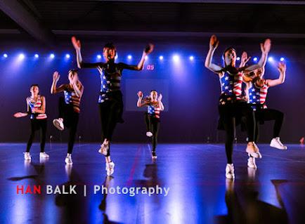 Han Balk Voorster Dansdag 2016-4925.jpg