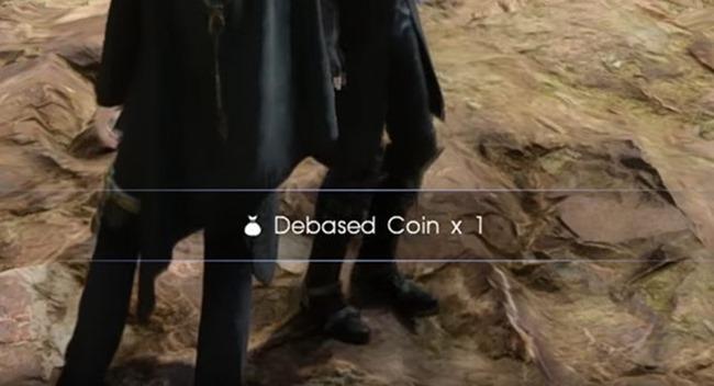 Vom Deputy zu Joseph Seeds Vollstrecker: Wo ihr euren Protagonisten aus Far Cry 5 in New Dawn wiederfindet