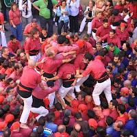 Festa Major de Sant Miquel 26-09-10 - 20100926_136_2d8fc_CdL_Lleida_Actuacio_Paeria.jpg