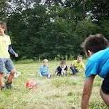 Kapoenenkamp 2013 - HPIM4300.JPG