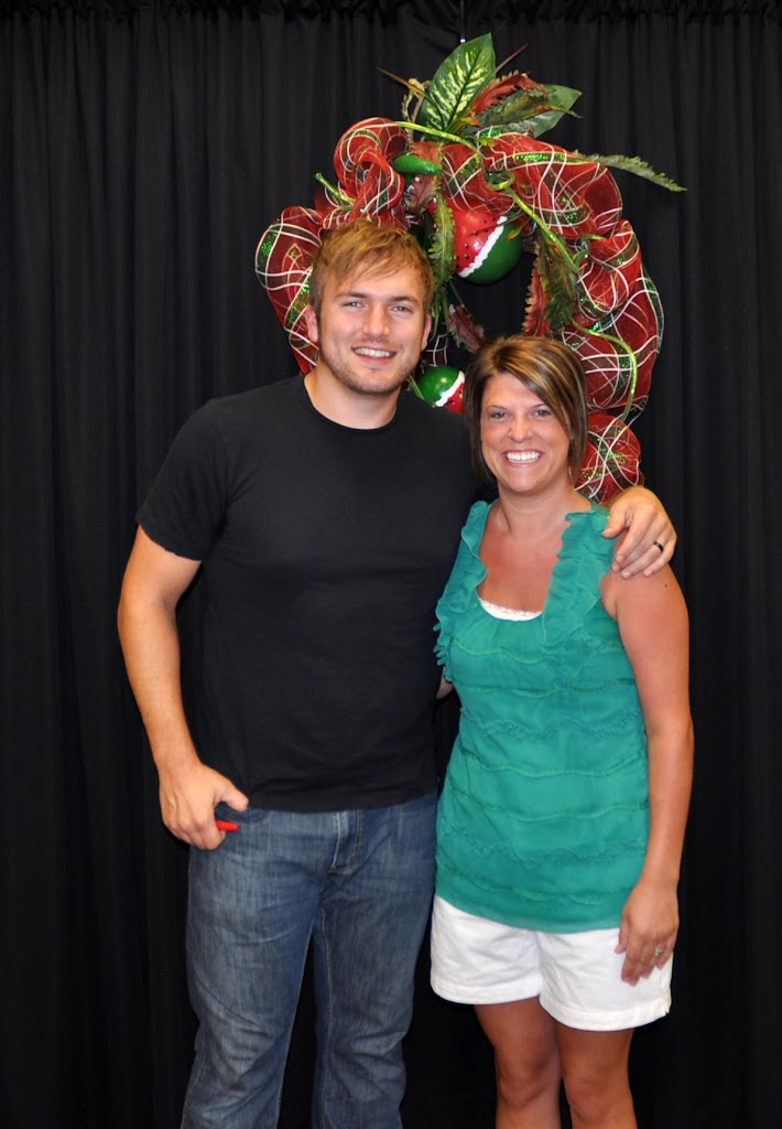 Logan Mize Meet & Greet - DSC_0205.JPG