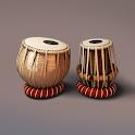 TABLA: India's Mystical Drums icon