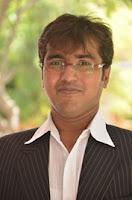 साहित्य की चोरी से सस्ती लोकप्रियता : समस्या और समाधान § डॉ अर्पण जैन 'अविचल'