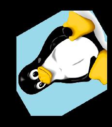 OpenCV - 画像を回転、反転させる方法について - Pynote