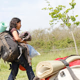 Campaments de Primavera de tot lAgrupament 2011 - _MG_3163.JPG