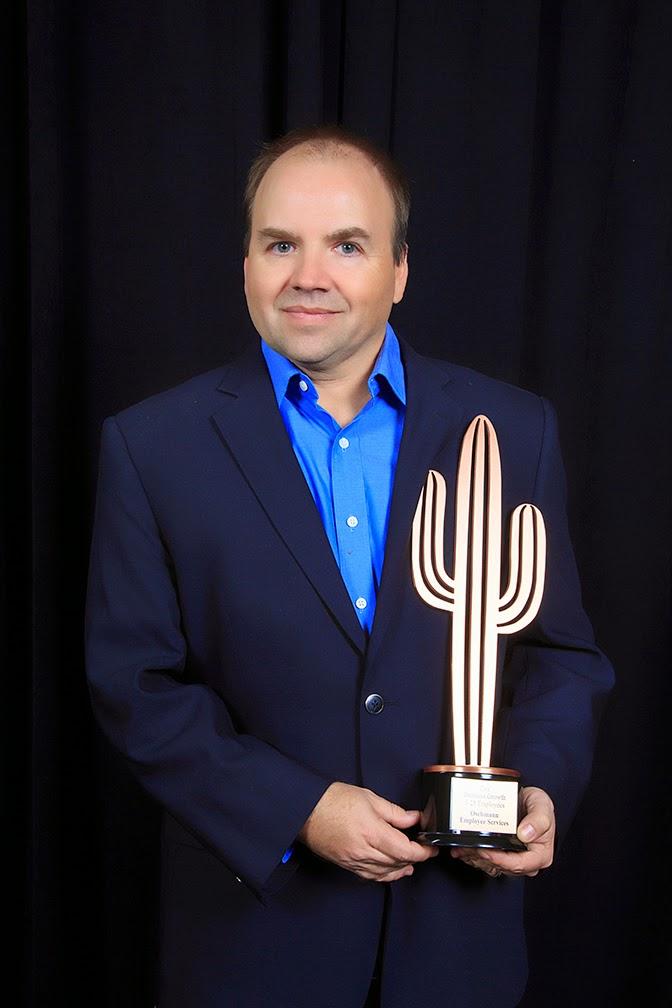 2014 Copper Cactus Awards - CCwinners_462A4369.jpg