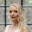 Jennifer Hettling's profile photo