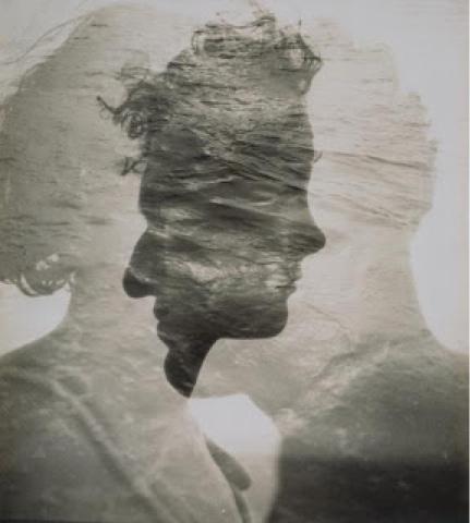 Θέλω να αλλάξω... , της Μαίρης Λακουμέντα