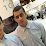 "Hussam ""OpenMinds"" Zaaimia's profile photo"