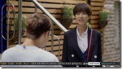 Lucky.Romance.E02.mkv_20160527_174225.530_thumb