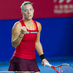 Angelique Kerber - 2015 Prudential Hong Kong Tennis Open -DSC_1438.jpg