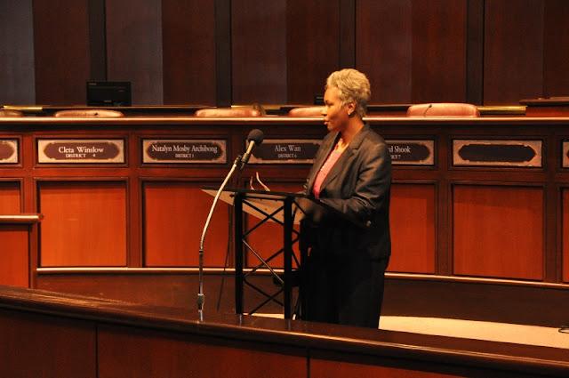 Feb. 2013: Kickoff Meeting at City Hall - DSC_0013.JPG