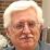 Steve Markowski's profile photo
