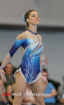 Han Balk Fantastic Gymnastics 2015-1978.jpg