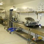 Centre Hospitalier de Cambrai - 4.JPG