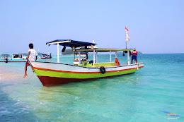 pulau harapan, 5-6 september 2015 Canon 022